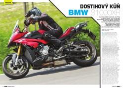 Motorbike_06-2015_13