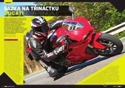 Motorbike_06-2015_16