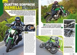 Motorbike_06-2015_27
