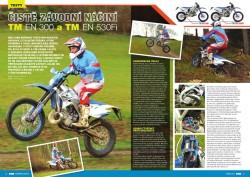 Motorbike_06-2015_31