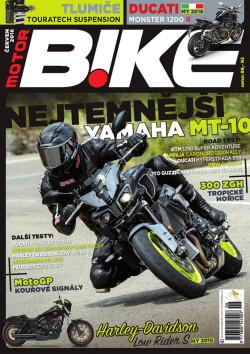 Motorbike_06-2016_1