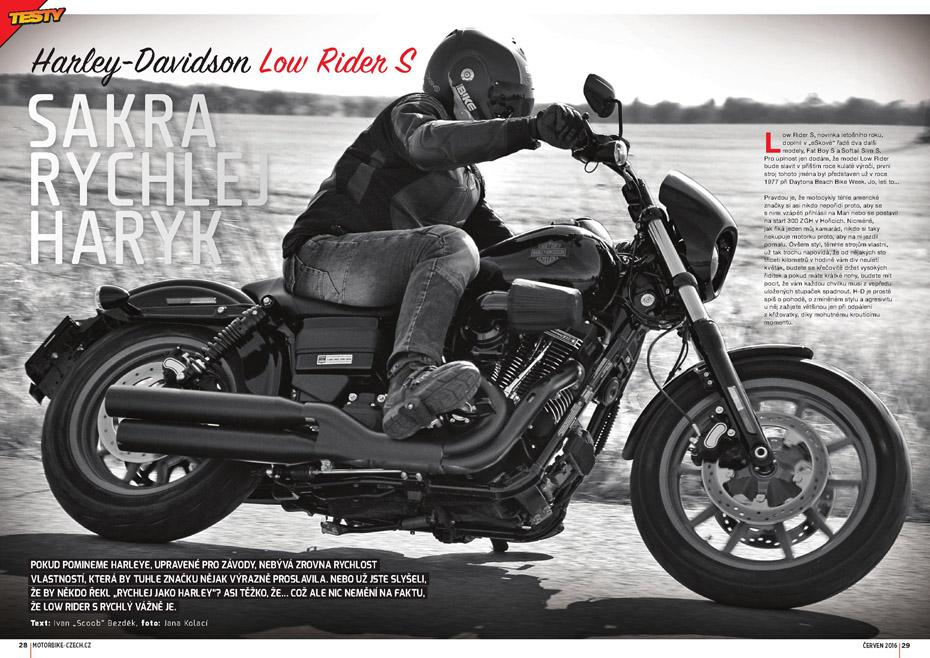 Motorbike_06-2016_15