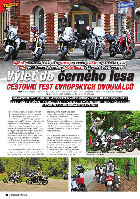 Motorbike_06-2016_22
