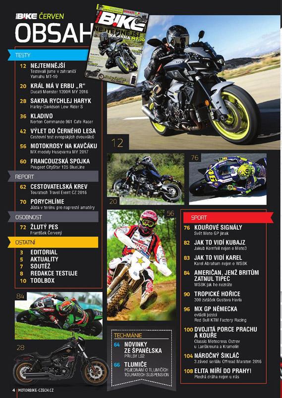 Motorbike_06-2016_3