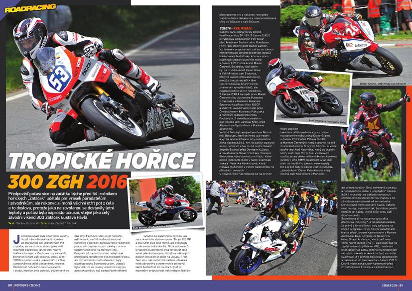 Motorbike_06-2016_46