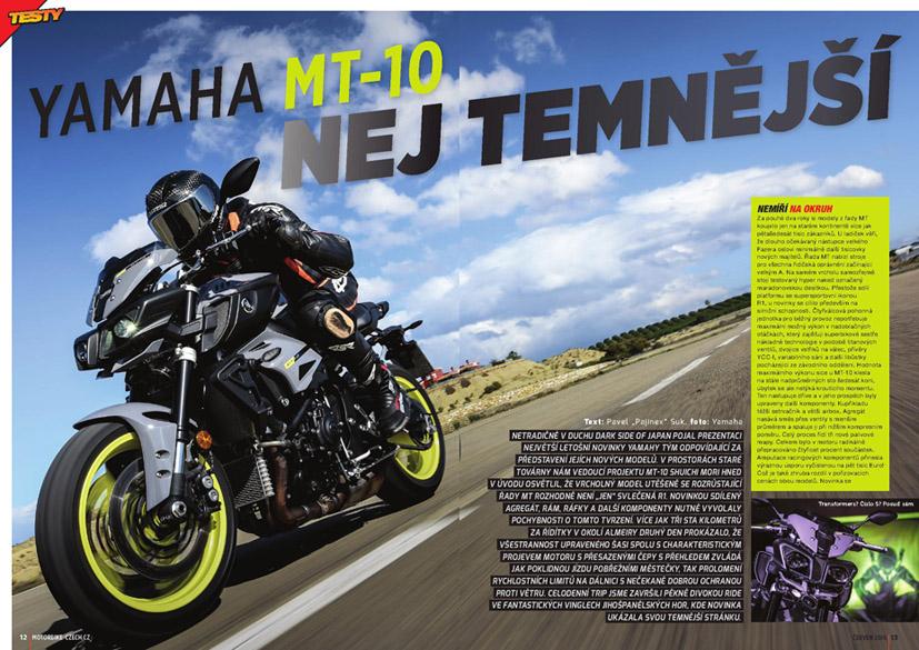 Motorbike_06-2016_7