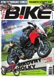 Motorbike_06-2017_1