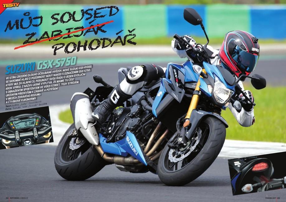 Motorbike_06-2017_13