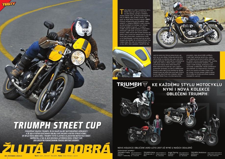Motorbike_06-2017_25