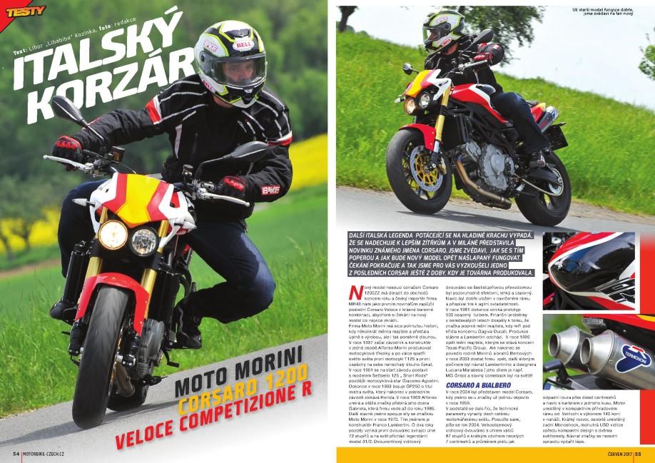 Motorbike_06-2017_28