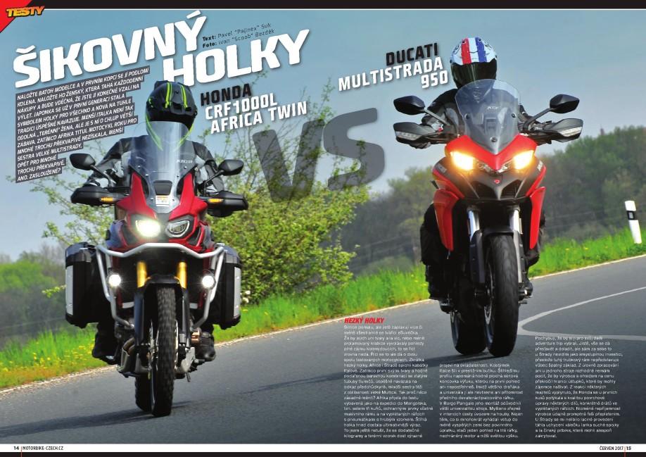 Motorbike_06-2017_8