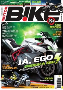 Motorbike_06-2018_1
