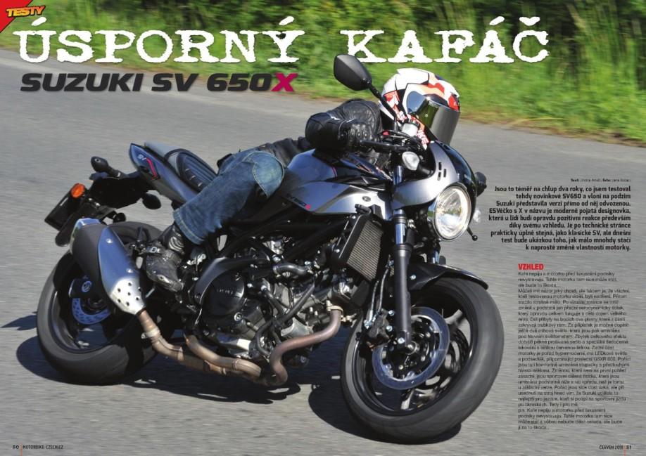 Motorbike_06-2018_26