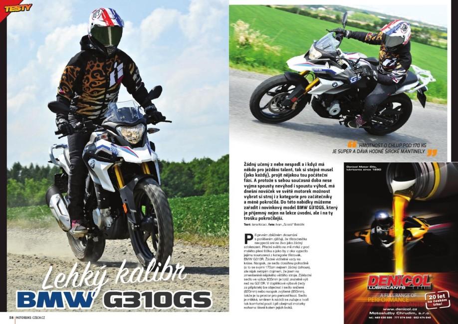 Motorbike_06-2018_30