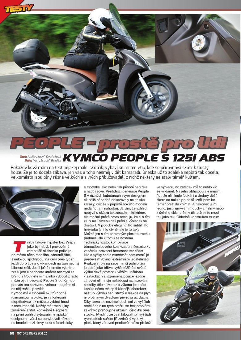 Motorbike_06-2018_35