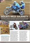 Motorbike_06-2018_58