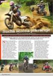 Motorbike_06-2018_59