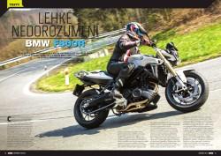 Motorbike_07-2015_16