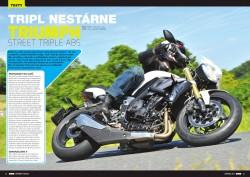 Motorbike_07-2015_22