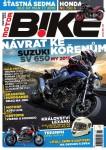Motorbike_07-2016_1