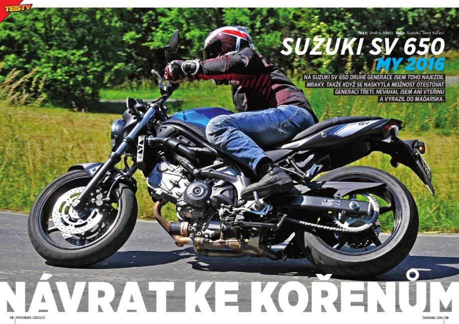 Motorbike_07-2016_10