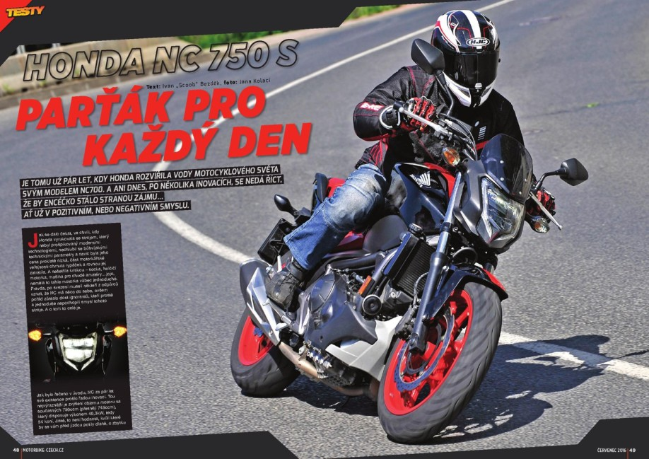 Motorbike_07-2016_25