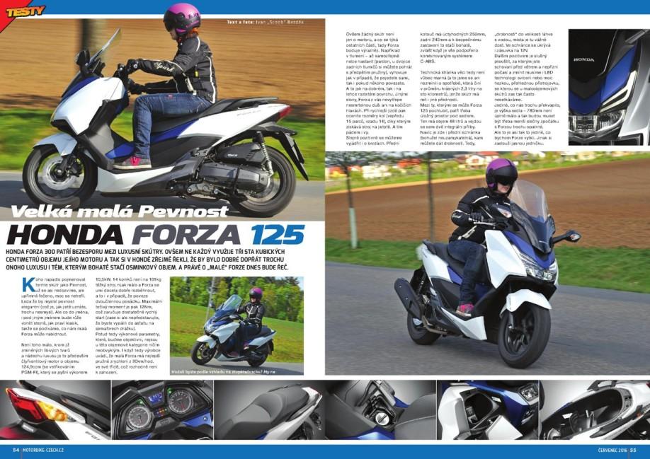 Motorbike_07-2016_28