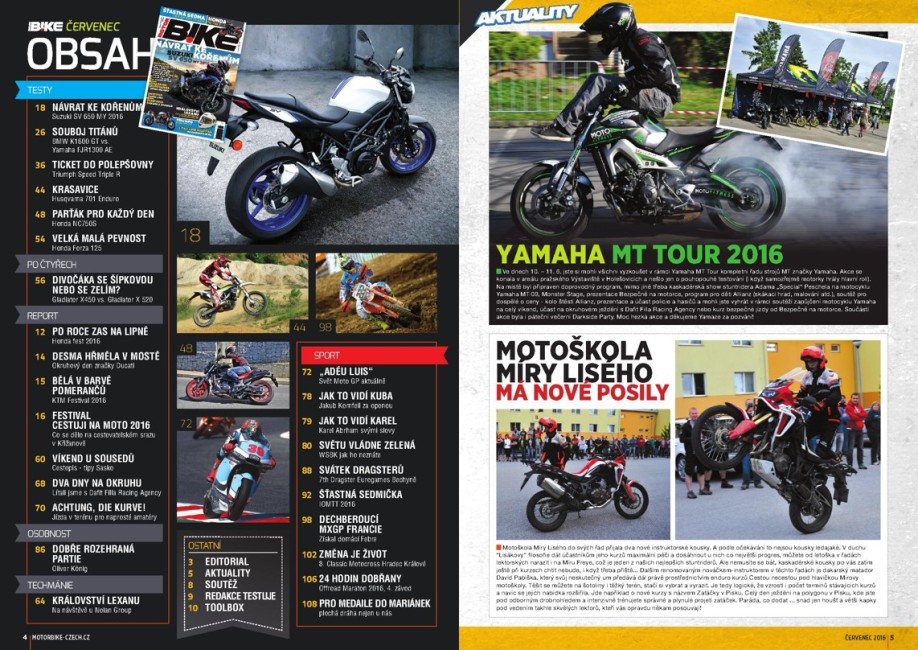 Motorbike_07-2016_3