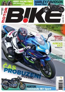 Motorbike_07-2017_1