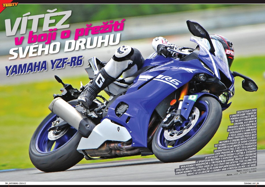 Motorbike_07-2017_16