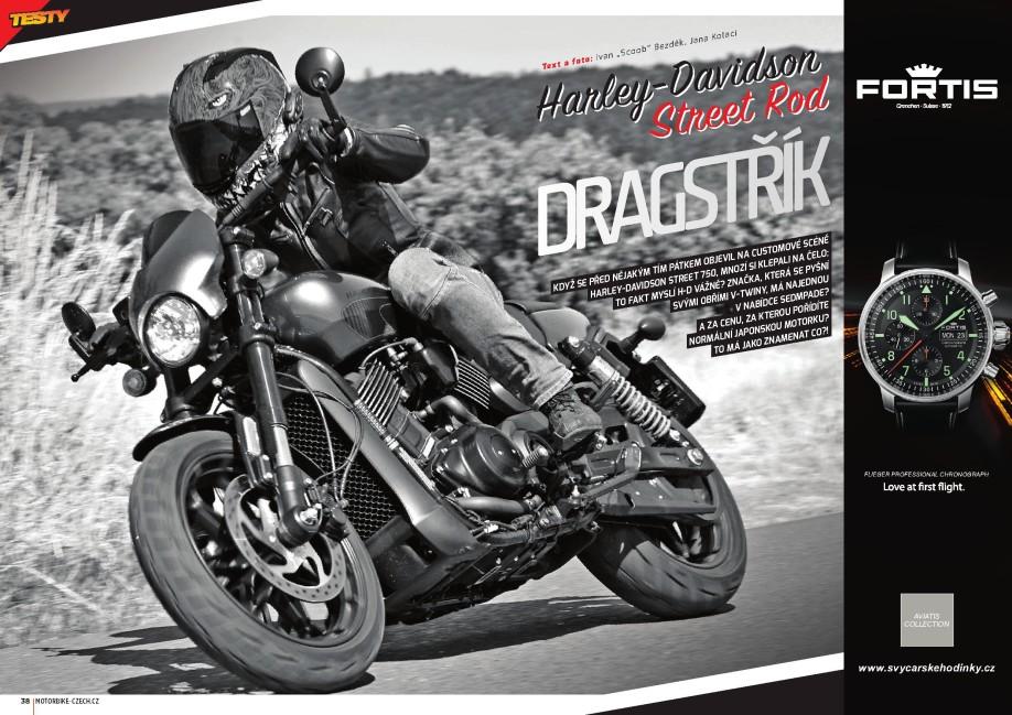 Motorbike_07-2017_20