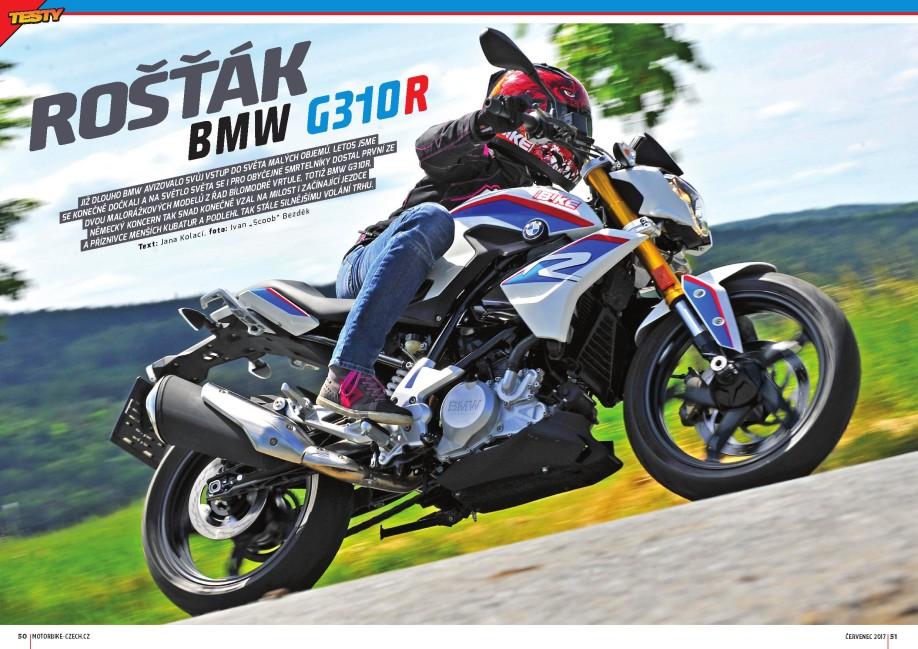 Motorbike_07-2017_26