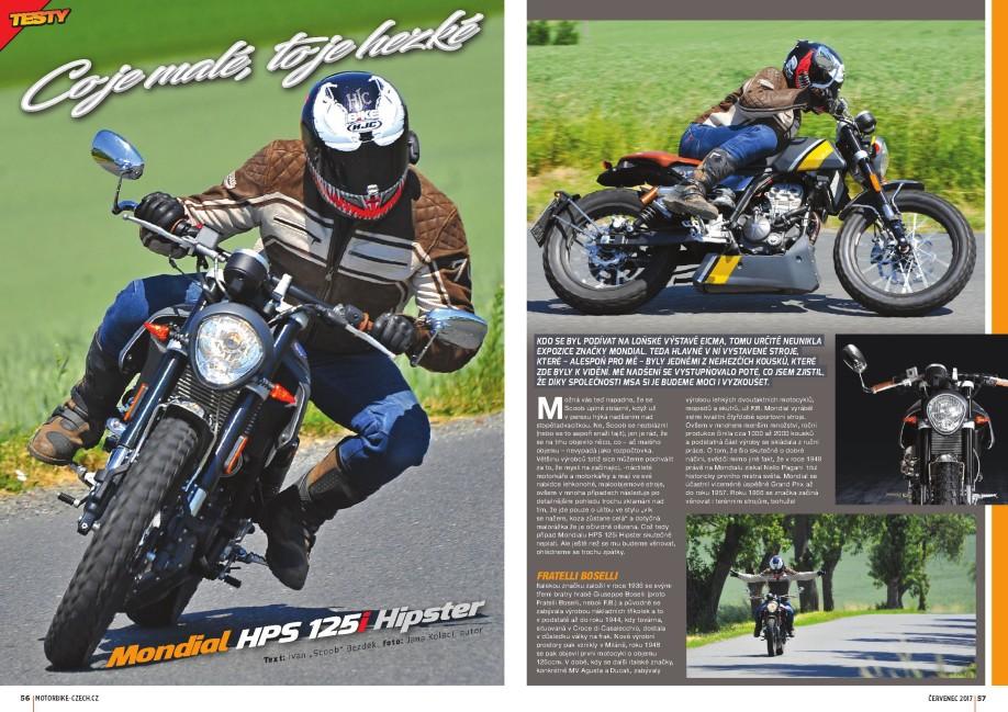 Motorbike_07-2017_29