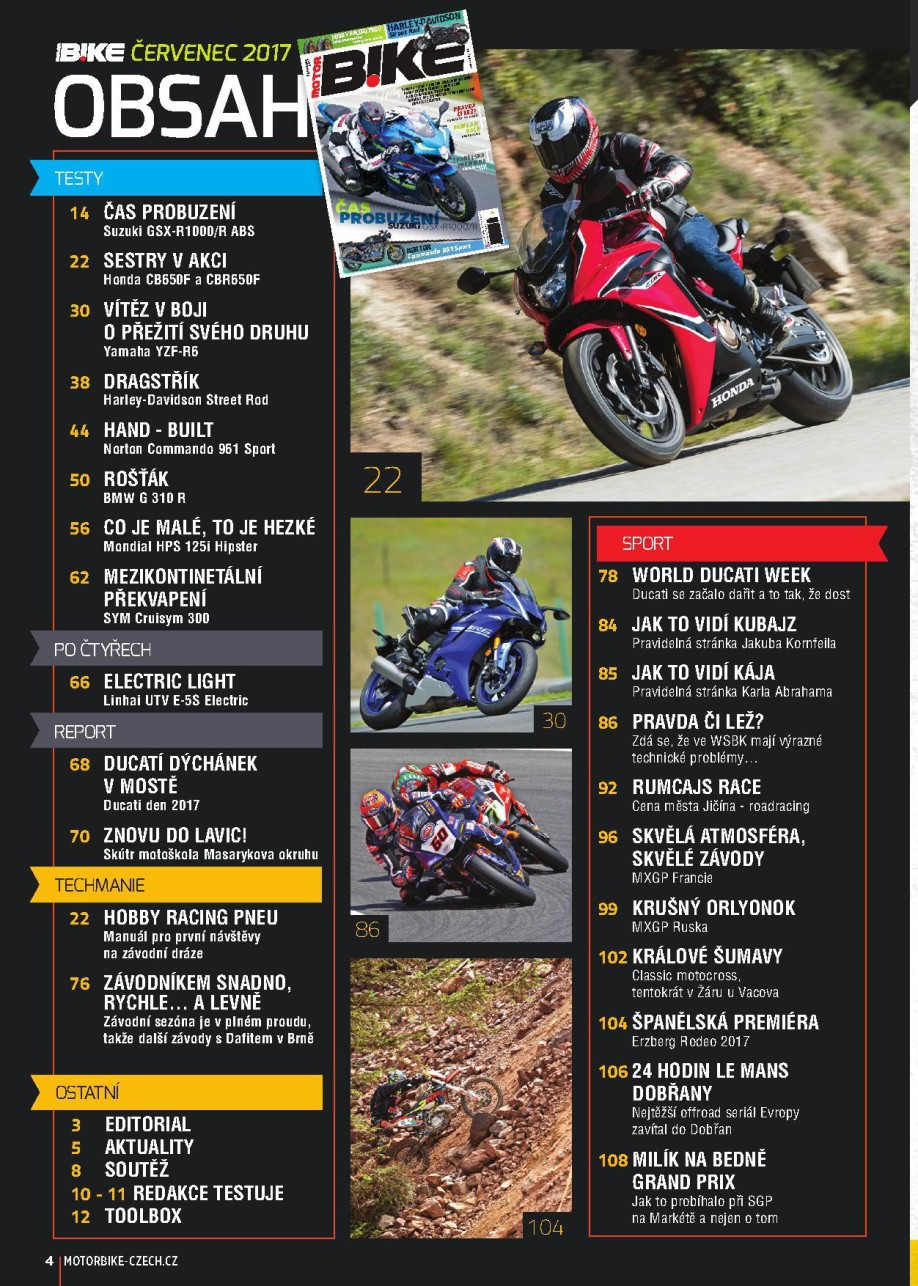 Motorbike_07-2017_3