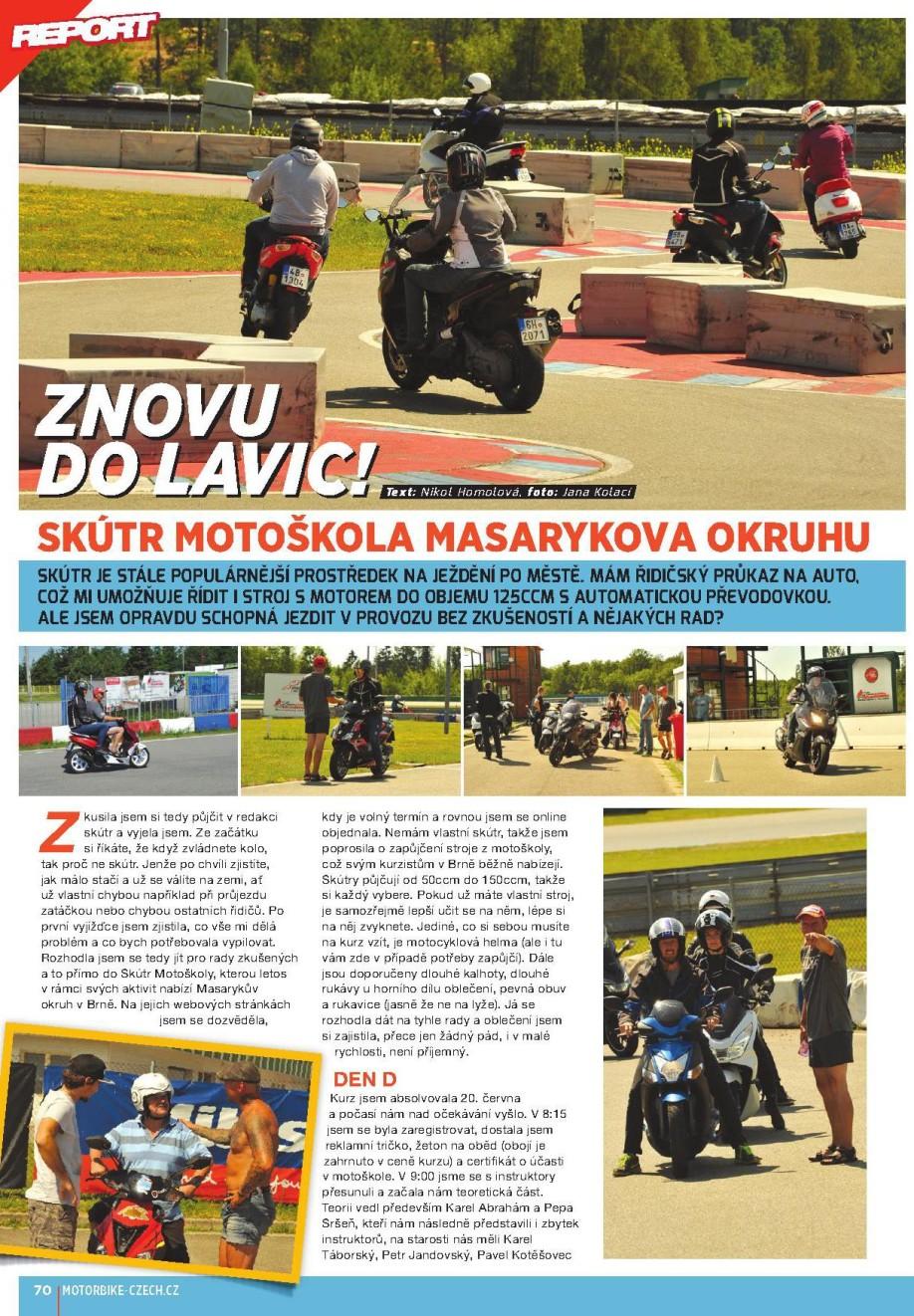 Motorbike_07-2017_36