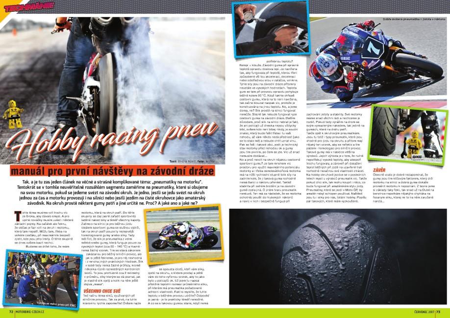Motorbike_07-2017_37