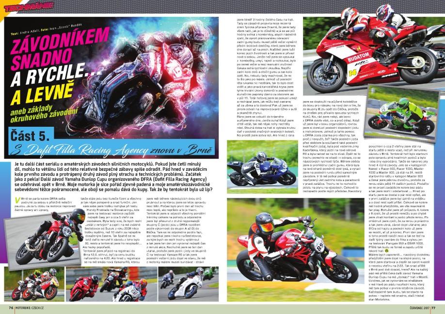 Motorbike_07-2017_39