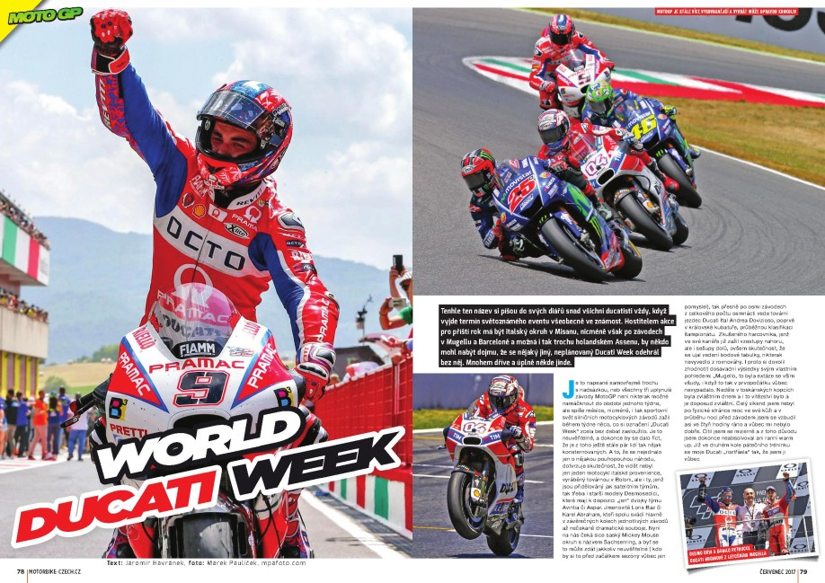 Motorbike_07-2017_40