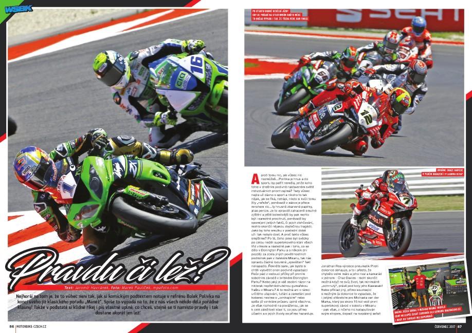 Motorbike_07-2017_44