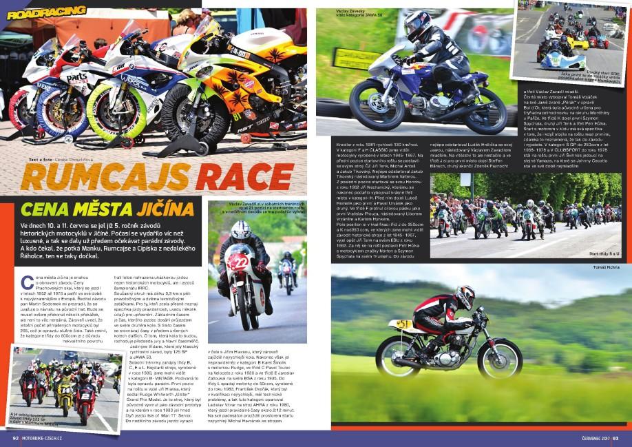 Motorbike_07-2017_47