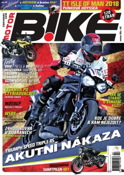 Motorbike_07-2018_1