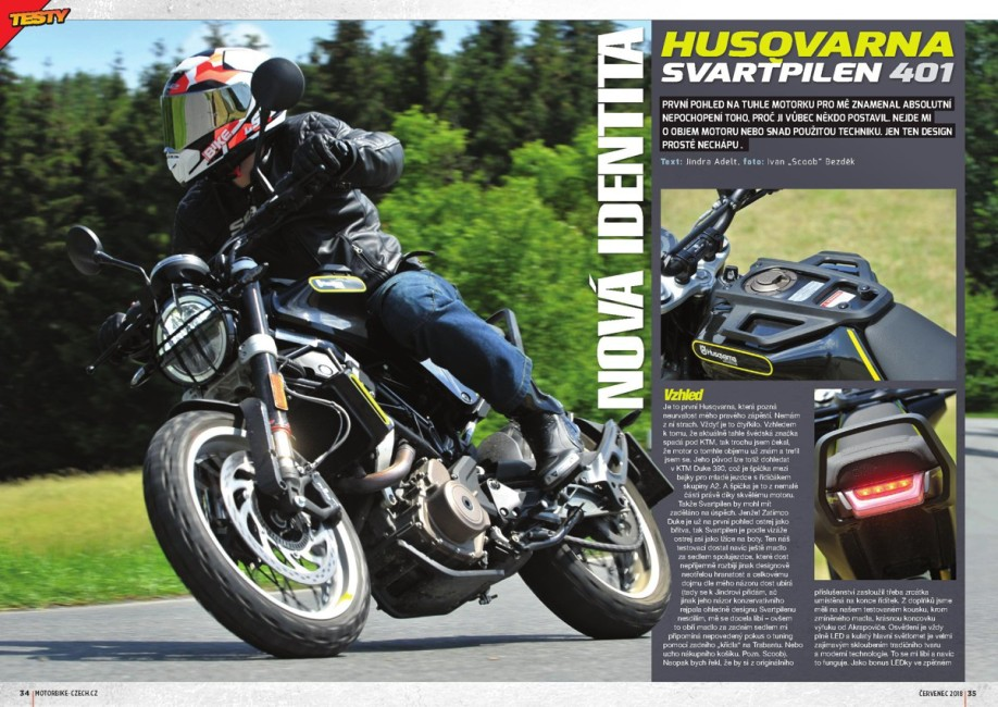 Motorbike_07-2018_18