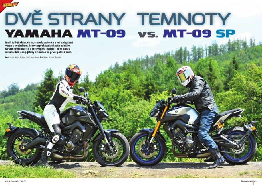Motorbike_07-2018_22