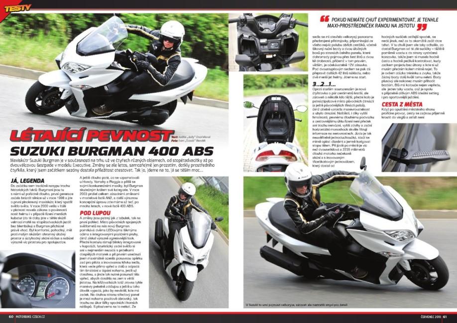 Motorbike_07-2018_31