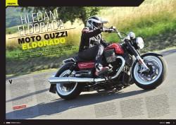 Motorbike_08-2015_21