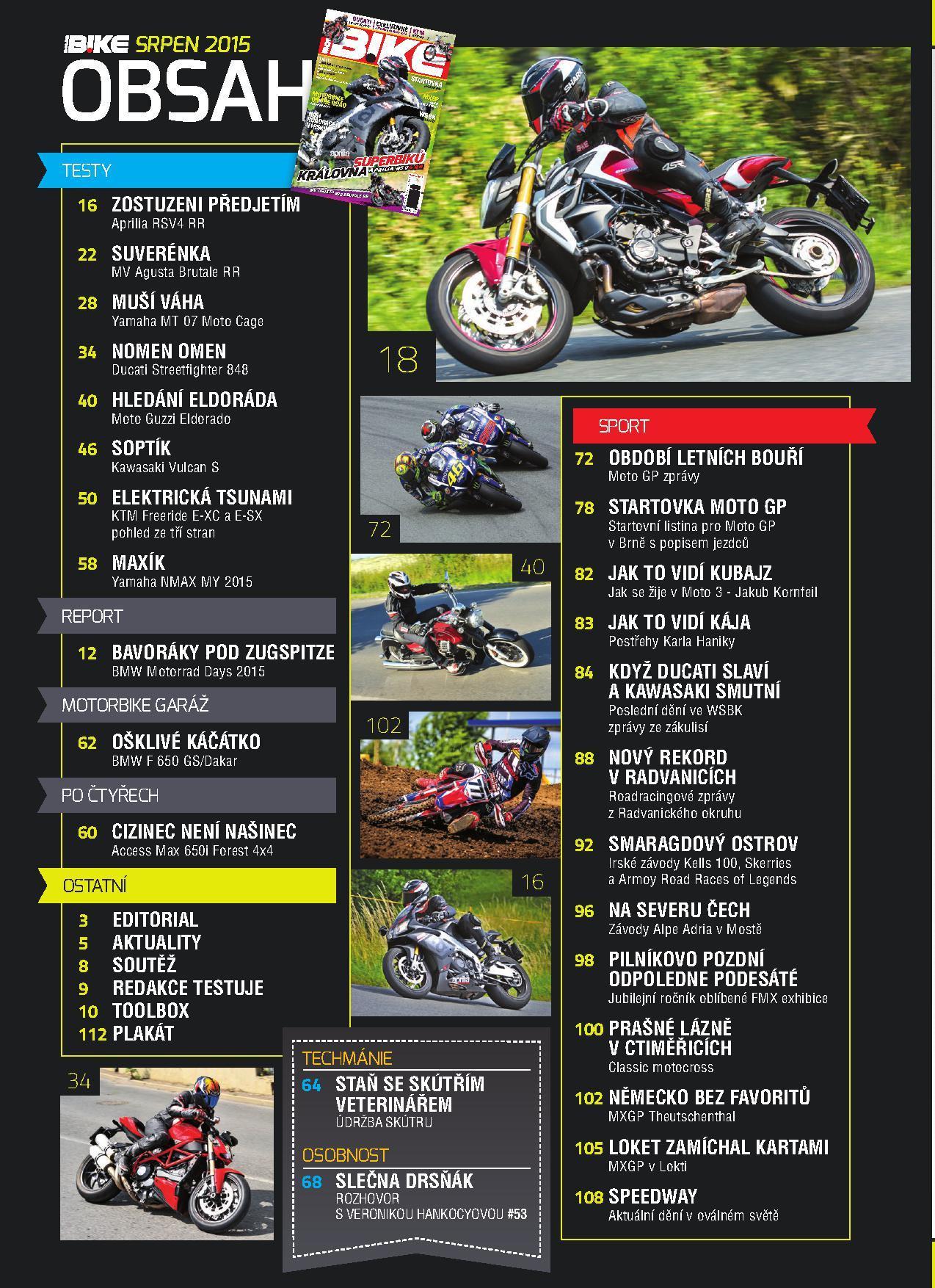 Motorbike_08-2015_3
