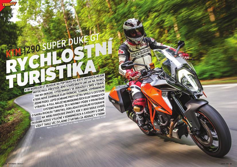 Motorbike_08-2016_10