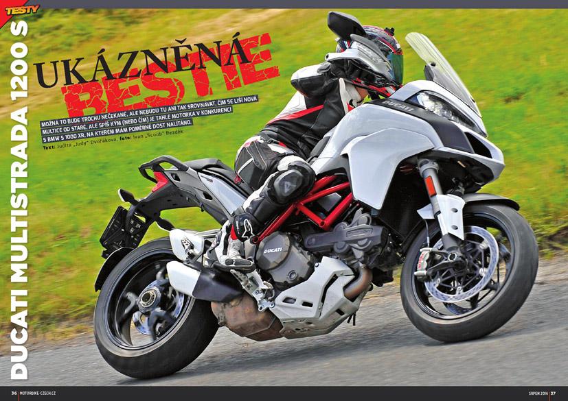 Motorbike_08-2016_19