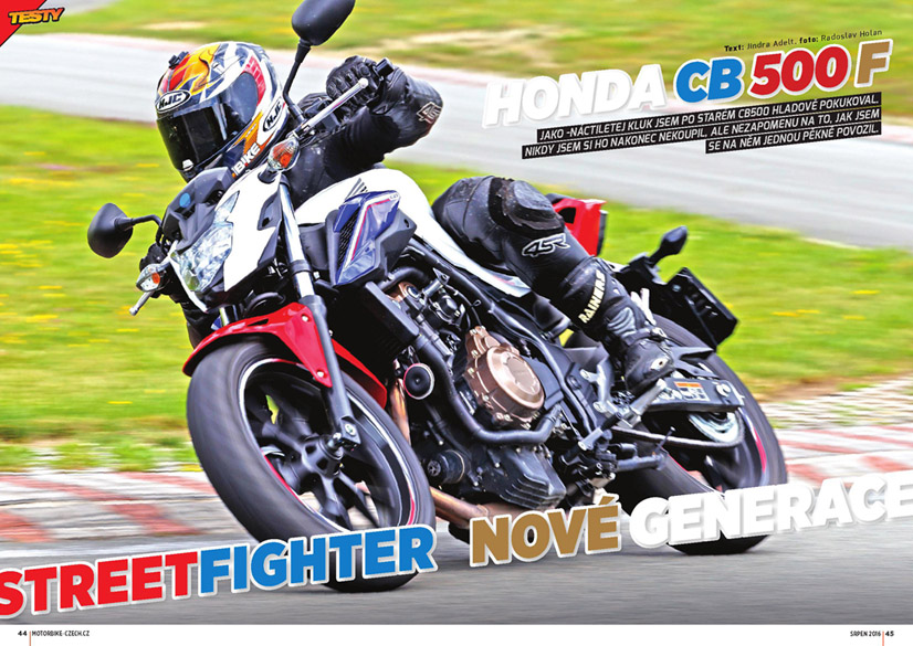 Motorbike_08-2016_23