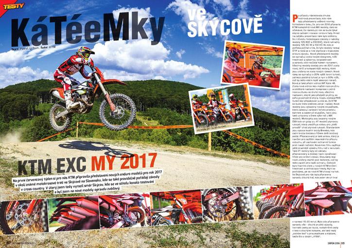 Motorbike_08-2016_27